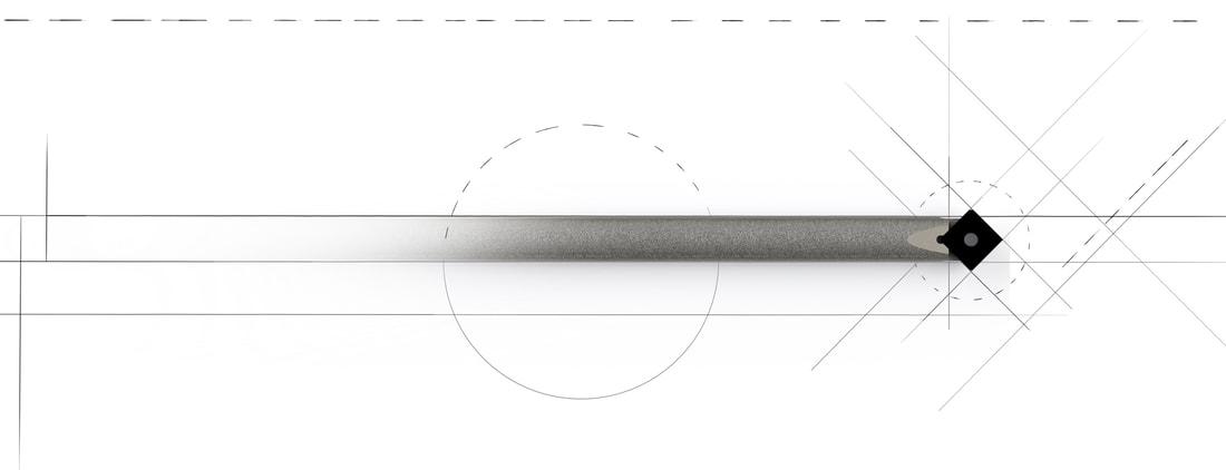 maxi-square-shaft_2_orig